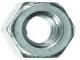 10mm Nut